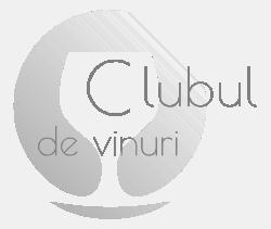 clubuldevinurilogo1