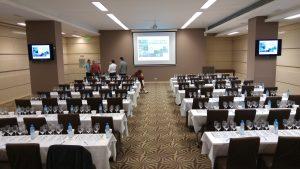 organizare prezentare vinuri lansari vinuri