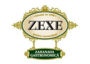 Logo Zexe