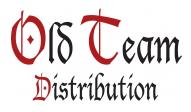 old-team-distribution Logo