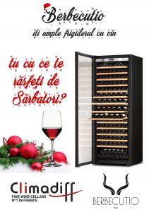 berbecutio-climadiff-frigider-vinuri-kuxa