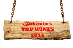 berbecutio-top-vinuri-2016